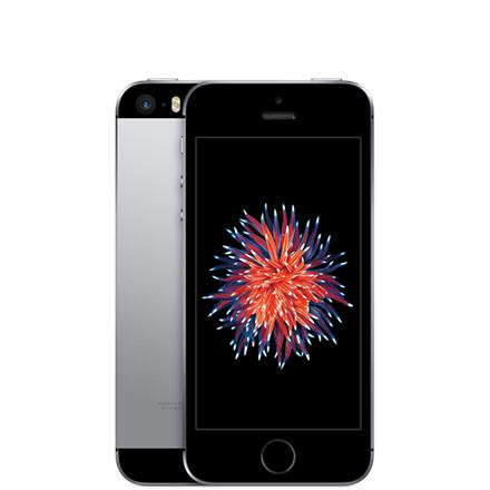 Apple garantijos patikrinimas