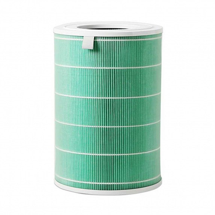 Xiaomi Air Purifier Filter   Mi SCG4013HK