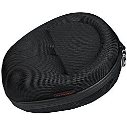 HyperX Cloud Headset Carrying Case