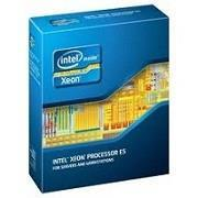 INTEL Xeon E3-1245v5 3,5GHz LGA1151 8MB Cache Boxed CPU