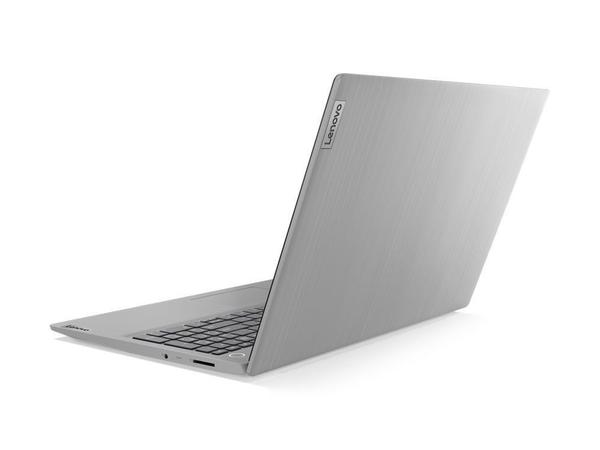 "Lenovo IdeaPad 3 - 15.6"" FHD (1920x1080) Matt 