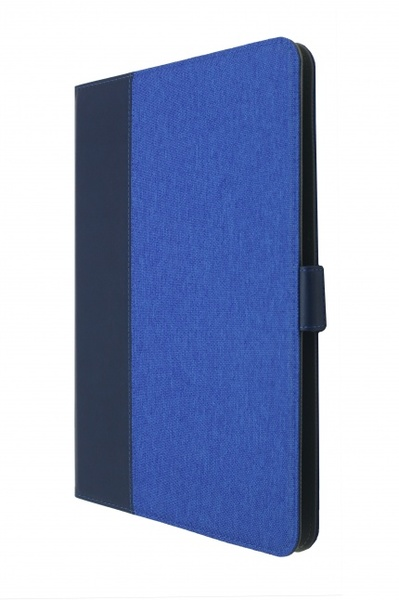 "Hory Universal case for 9-11"" (Navy)"