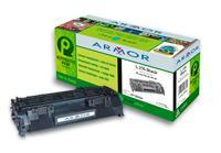 Alternative Toner for Laserjet P2035/55 (CE505A) 2.300 pages