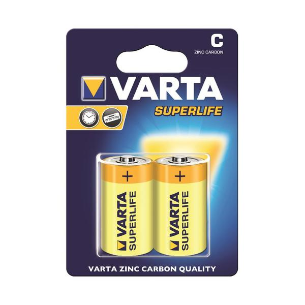 bava 2014 varta zinc batteries r14 typ c 2pcs superlife katalogas skytech lt. Black Bedroom Furniture Sets. Home Design Ideas