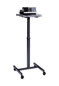 st006 staliukas projektoriui solo su ratukais auk io reguliavimas katalogas skytech lt. Black Bedroom Furniture Sets. Home Design Ideas