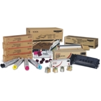 XEROX Waste toner container standard 30.000 pages for Phaser 6600 WorkCentre 6605 6655 6655i