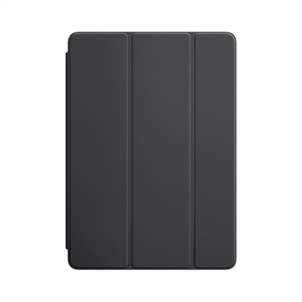 Apple iPad Smart Cover - Charcoal Gray