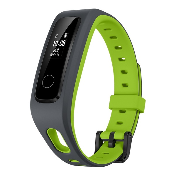 Honor Band 4 Running, green