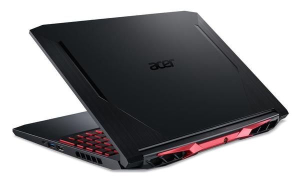 "ACER Nitro AN515-44 - 15.6"" (1920x1080) Matt 