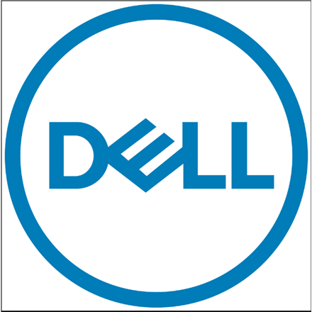 Dell NPOS Basic Warranty Upgrade from 3Y Basic NBD to 5Y Basic NBD for PowerEdge R740