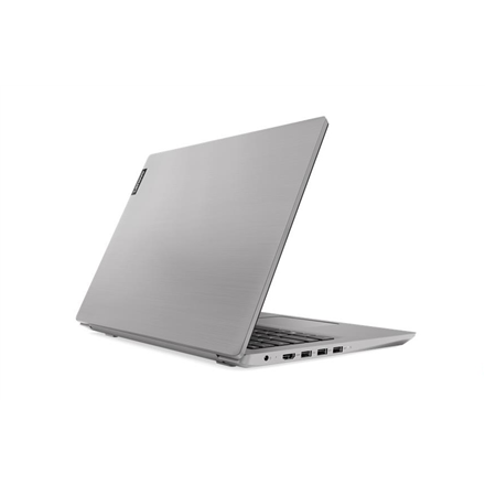 "Lenovo IdeaPad S145 - 14"" FHD (1920x1080) Matt 