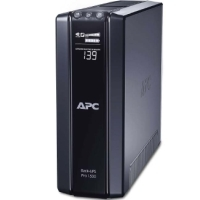 APC Power Saving Back-UPS Pro 1200VA, IEC