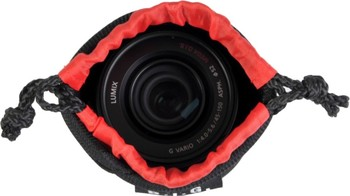 BIG lens pouch PS7 (443027)