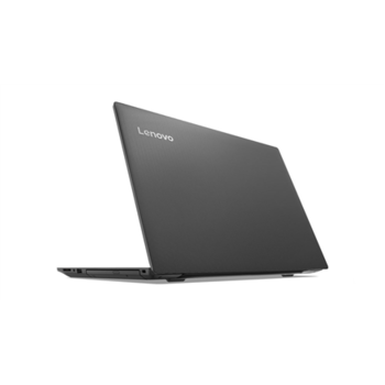 "Lenovo Essential V130 - 15.6"" FHD (1920x1080) Matt 