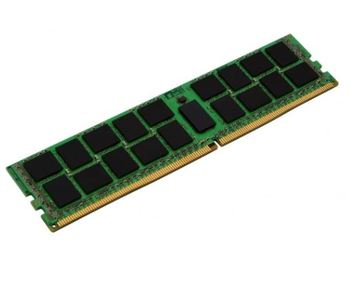Kingston 16GB DDR4-2400MHz Reg ECC Module