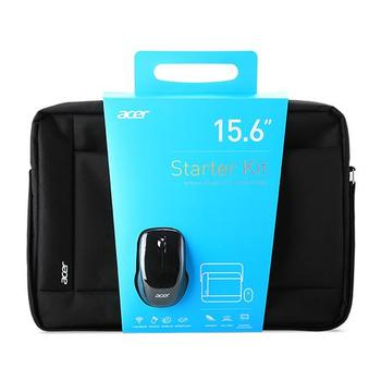 "NB CASE +MOUSE STARTER KIT/15.6"" NP.ACC11.01X ACER"