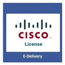 Cisco ASA5555 FirePOWER IPS and AMP Licenses