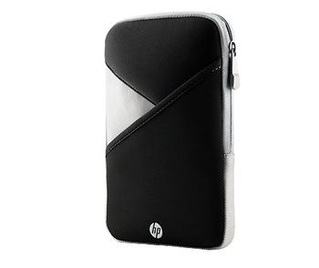 HP 8inch Zippered Tablet Sleeve EURO