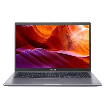 "Asus X509JA-BQ039T Slate Gray - 15.6"" FHD (1920x1080) Matt 