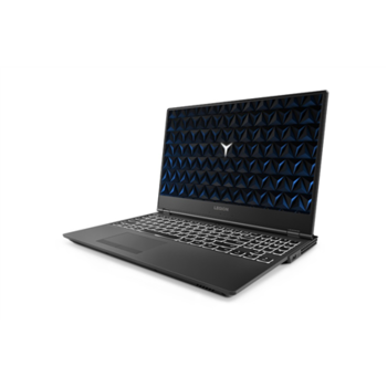 "Lenovo Legion Y530-15ICH Black, 15.6 "", IPS, Full HD, 1920 x 1080 pixels, Matt, Intel Core i7, i7-8750H, 8 GB, DDR4, SSD 512 GB, NVIDIA GeForce 1060, GDDR5, 6 GB, DOS, 802.11ac, Bluetooth version 4.1, Keyboard language English, Keyboard backlit, Warranty 24 month(s), Battery warranty 12 month(s)"