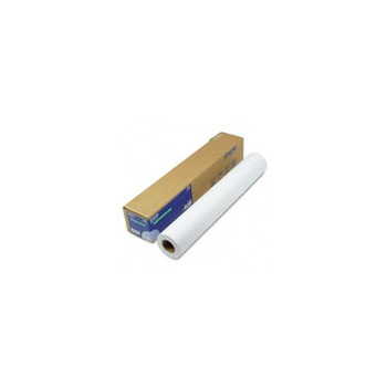 EPSON Presentation Paper HiRes 120g/m2 1067mm x 30m 1 roll 1-pack 1067mm x 30m