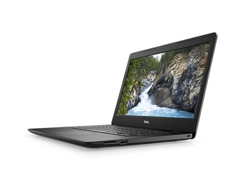 "Dell Vostro 14 3401 - 14"" FHD (1920x1080) Matt 