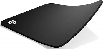 SteelSeries  Medium Gaming Mouse Pad, QCK Heavy, Black