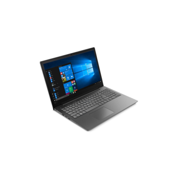 "Lenovo Essential V130 Iron Gray - 15.6"" FHD (1920x1080) Matt 