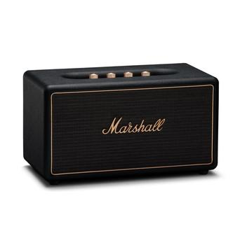 Marshall Stanmore Wireless Bluetooth Portable Speaker - Black