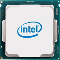 Intel G4930, 3.2 GHz, LGA1151, Cores 2, Cooler included