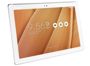 "Asus Zenpad Z300CNL 10.1 "", Rose Gold, Multi-touch, IPS, 1280x800 pixels, Intel Atom, Z3560, 2 GB, LPDDR3-SDRAM, 32 GB, Bluetooth, 4.0, 802.11 b/g/n, 3G, 4G, Front camera, 2 MP, Rear camera, 5 MP, Android, 6.0, Warranty 24 month(s)"