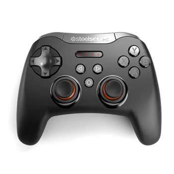 SteelSeries Stratus XL Wireless Gaming Controller for Windows and Android™
