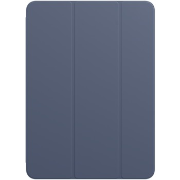 Smart Folio for 11-inch iPad Pro - Alaskan Blue