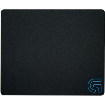 LOGITECH G240 Cloth Gaming Mouse Pad (TESTED AT GAMEON)