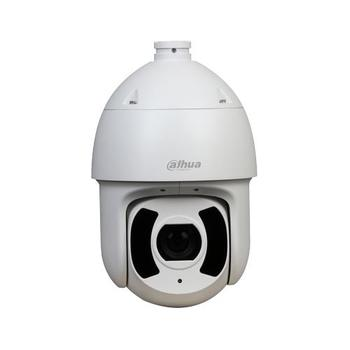 NET CAMERA 2MP IR PTZ DOME/SD6CE225U-HNI DAHUA