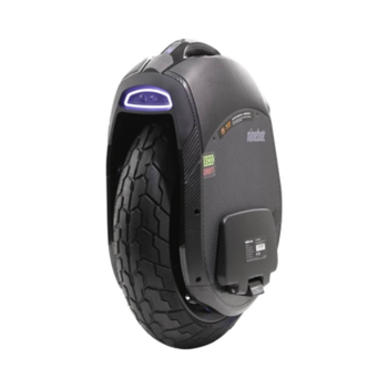 Ninebot by Segway Z10 Black