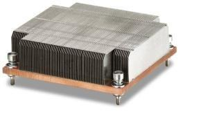 SERVER ACC HEATSINK PASSIVE//CPU BXSTS200P 915972 INTEL