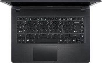 "Lenovo V130 - 15.6"" FHD (1920x1080) Matt 