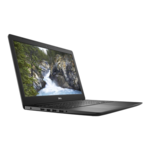 "Dell Vostro 15 3501 Black - 15.6"" FHD (1920x1080) Matt 