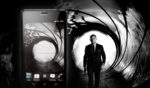 Sony Xperia Z5 Black | Spectre Edition | 5.2