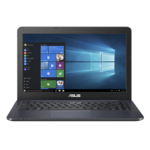 "Asus VivoBook E402SA Dark Blue - 14.0"" HD (1366x768) 
