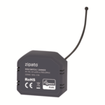 ZIPATO Mini Energy Dimmer Z-Wave