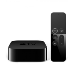 APPLE TV 4K 32GB/MQD22 APPLE
