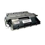 Toner | 6000 pp | black | HP C4127A