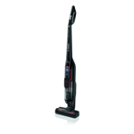 Bosch Vacuum cleaner BCH87POW1 Athlet ProPower 36Vmax Cordless operating, Handstick, 32.4 V, Operating time (max) 80 min, Black, Warranty 24 month(s), Battery warranty 24 month(s)