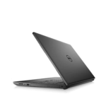 "Dell Inspiron 15 3576 Black - 15.6"" FHD (1920x1080) Anti-Glare 