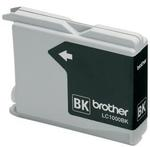BROTHER LC-1000BK TONER BLACK 500P