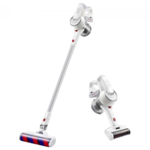 Jimmy Vacuum Cleaner JV53 Cordless operating, Handstick and Handheld, 21.6 V, Operating time (max) 45 min, Silver, Warranty 24 month(s), Battery warranty 12 month(s)