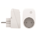 ZIPATO Smart Energy Plug-in Switch Z-Wave