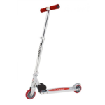 Razor A125 Scooter - Red GS (German Standard)